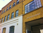 Thumbnail to rent in Whitacre Mews, Stannary Street, London