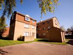 Thumbnail to rent in Fallowfield, Sittingbourne