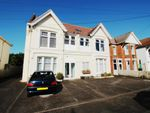 Thumbnail for sale in 108 Parkwood Road, Bournemouth, Dorset