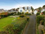 Thumbnail for sale in Alta Vista Close, Teignmouth