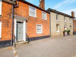 Thumbnail for sale in Upper Olland Street, Bungay