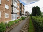 Thumbnail to rent in Daisyfield Court, Bury, Greater Manchester