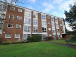 Thumbnail to rent in Claremont Road, Surbiton
