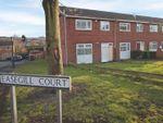 Thumbnail for sale in Easegill Court, Nottingham