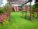 Thumbnail for sale in Cottage Farm, Hardmeadows Lane, Ashover, Derbyshire
