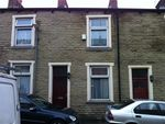 Thumbnail to rent in Burns Street, Burnley