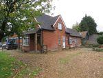 Thumbnail to rent in Seven Mile Lane, Borough Green, Sevenoaks