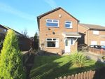 Thumbnail for sale in Tenterden Way, Leeds
