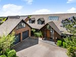 Thumbnail to rent in Lake Drive, Winchester, Hampshire