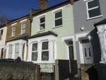 Thumbnail to rent in East Crescent, Enfield