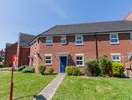 Thumbnail for sale in Presland Way, Irthlingborough, Wellingborough