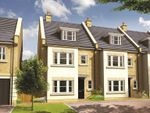 """Thumbnail to rent in """"The Curtis"""" at The Avenue, Sunbury-On-Thames"""