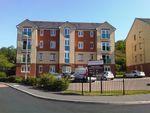 Thumbnail to rent in Leatham Avenue, Kimberworth, Rotherham