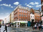 Thumbnail to rent in Dean Street, London