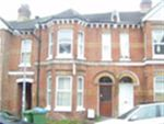 Thumbnail to rent in Tennyson Road, Portswood, Southampton