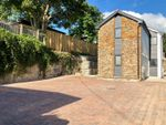 Thumbnail to rent in New Build, Ready For Immediate Occupation, 4 Olivers Yard, Helston