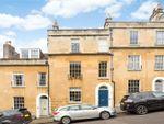 Thumbnail to rent in Northampton Street, Bath