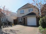 Thumbnail for sale in Grove Road, Lee-On-The-Solent