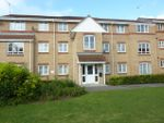 Thumbnail to rent in Winton Road, St Margarets Chase, Swindon, Wiltshire