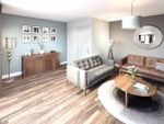 Thumbnail for sale in Gated Development, Manchester