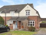 Thumbnail for sale in Alder Close, Lower Earley, Reading