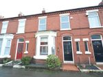 Thumbnail to rent in Brentwood Avenue, Aigburth, Liverpool