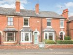 Thumbnail for sale in Lickhill Road, Stourport-On-Severn