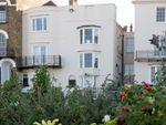 Thumbnail to rent in Albert Terrace, Margate