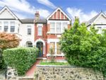 Thumbnail for sale in Derwent Road, London