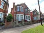 Thumbnail for sale in Palmer Park Avenue, Reading, Berkshire