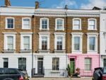 Thumbnail for sale in Chalcot Road, Primrose Hill, London