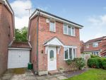 Thumbnail for sale in Windsor Close, Eastbourne