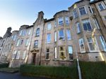 Thumbnail to rent in South Park Drive, Paisley