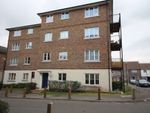Thumbnail for sale in Baker Crescent, Trident Court, Kent