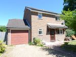 Thumbnail to rent in St. Christophers Place, Farnborough
