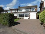 Thumbnail for sale in Grasmere Road, Royton, Oldham
