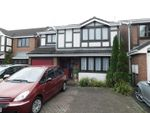 Thumbnail to rent in Victory Close, Stourport-On-Severn