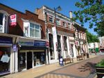Thumbnail to rent in 6 Winchester Street, Basingstoke, Hampshire