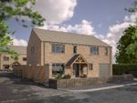 Thumbnail to rent in Wakefield Road, Drighlington