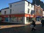 Thumbnail to rent in 21, Queen Street, Wrexham