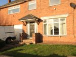 Thumbnail to rent in Galfrid Road, Bilton, Hull