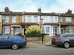 Thumbnail for sale in Durants Road, Enfield