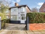 Thumbnail to rent in Yew Tree Road, Liverpool