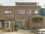 Thumbnail for sale in Murray Mews, London