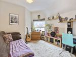Thumbnail to rent in Tetherdown, Muswell Hill, London