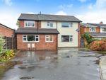 Thumbnail to rent in Hampton Dene, Hereford