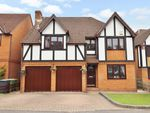 Thumbnail for sale in Chalice Court, Upper Northam Road, Hedge End, Southampton