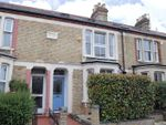 Thumbnail to rent in Warneford Road, East Oxford, Oxford