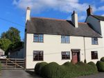 Thumbnail for sale in Coleorton, Leicestershire