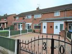 Thumbnail for sale in Bramham Road, Cantley, Doncaster